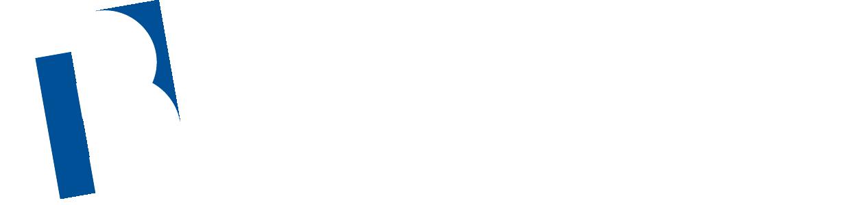 HvdBrink_Logo-Liggend-Negatief_Digitaal_Groot