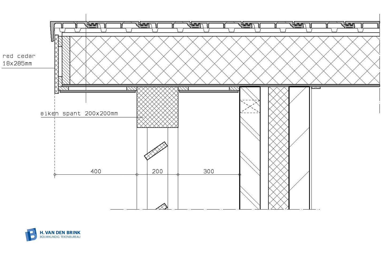 Werktekening-1-Rhenen-Tekenbureau-Henk-vd-Brink-