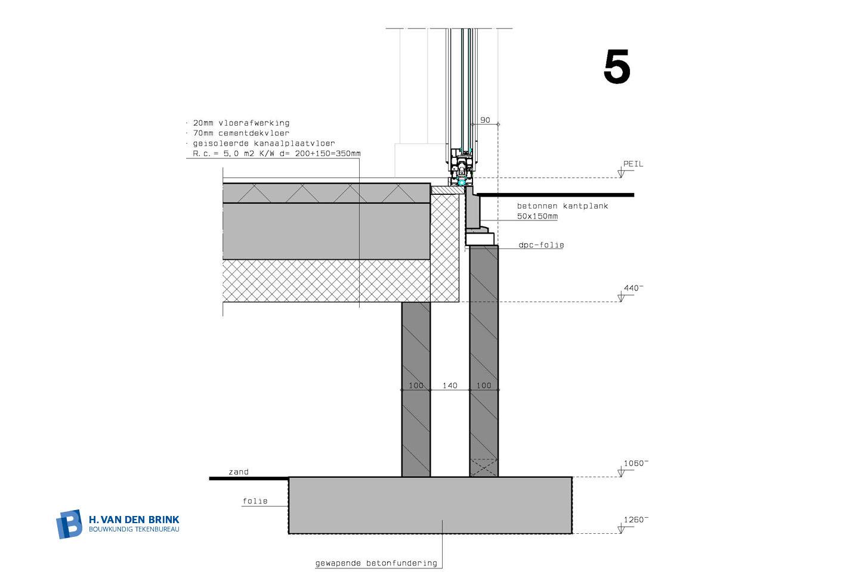 Werktekening-3-Rhenen-Tekenbureau-Henk-vd-Brink-